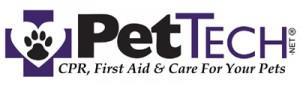 PetTech