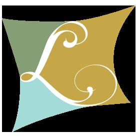 LFD_Logo_Graphic.png