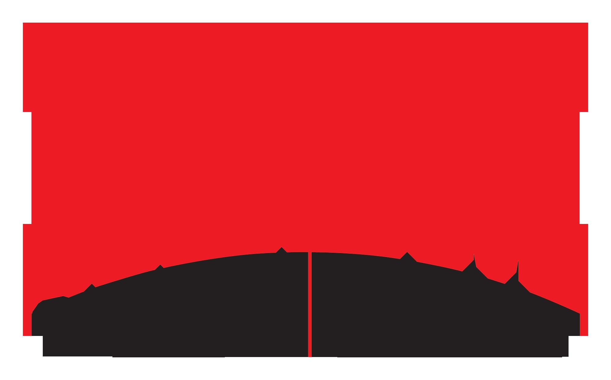 KLEM-logo