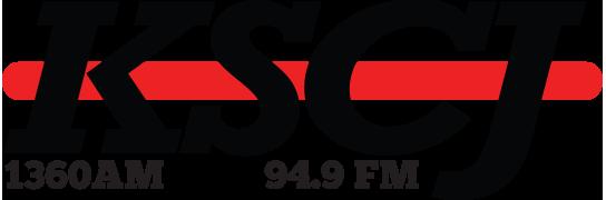 kscj-logo-544x180